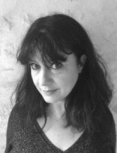 Alexandra Shiva-Melis